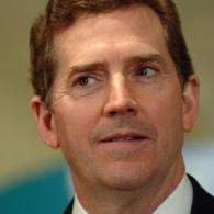 Jim DeMint: 'God Told Me To Save Freedom'