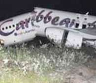 News: Caribbean Airlines, American Socialism, Gavin Newsom, Gay Christians