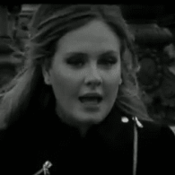 """WATCH: Video For Adele's """"Someone Like You"""""""