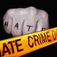 Two Florida Gay Men Attacked In Likely Hate Crime