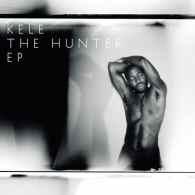Kele Covers 'Goodbye Horses': LISTEN
