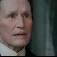 Glenn Close Dons Man Drag for Romantic Drama 'Albert Nobbs': TRAILER