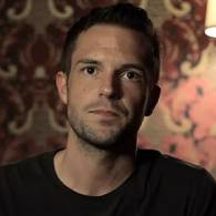 Brandon Flowers Touts Membership in the Mormon Church: VIDEO