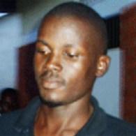 Murderer of Ugandan Gay Rights Activist David Kato Gets 30 Years