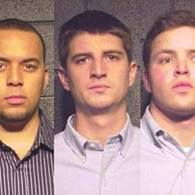 Three Men Acquitted in Beating of Gay Man on Chicago 'L' Train