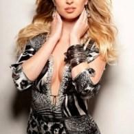 Miss Virginia USA  Nikki Poteet Accused of Drunken Attack on Gay Couple