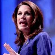 CBS Blasted For Handling Of Republican Debate