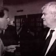 Ron Paul Goes After Newt Gingrich's 'Serial Hypocrisy' in New Ad: VIDEO