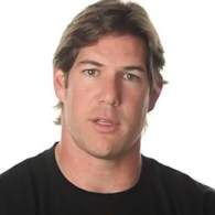 NFL Linebacker Scott Fujita is an American for Marriage Equality: VIDEO