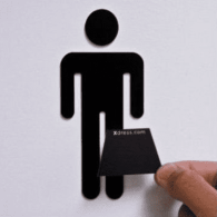 "Pennsylvania Township Bans ""Public Accommodations"" Discrimination; Bathroom Panic Ensues"