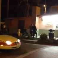 Skinheads Assault Gay Men in Santa Barbara in Brutal New Years Eve Hate Crime: VIDEO
