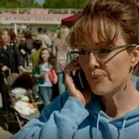 Sarah Palin Lambasted in New 'Game Change' Trailer: VIDEO