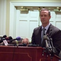 Governor O'Malley, AG Gansler Testify in Favor of Marriage Equality Bill in Maryland: VIDEOS