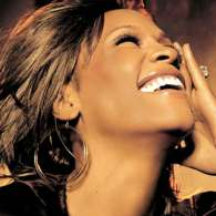 NEWS: Whitney Houston Has Died (UPDATED)