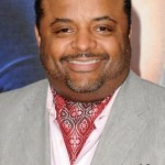 Roland Martin: If You Know Dudes Who Are Into David Beckham, Beat Them