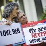 Proposition 8 Ruling Analysis: The Dissent