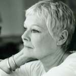 NEWS: Judi Dench, Incest, Kevin Costner, Mitt