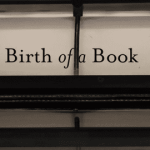 Remembering The Lost Art Of Book Binding: Video