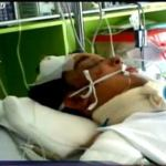Daniel Zamudio, Gay Man Brutally Attacked in Chile, Clings to Life