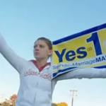 Help Get the Story of Anti-Gay Efforts in Maine on Movie Screens Nationwide: VIDEO