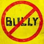 Sources Claim New 'Bully' Re-Cut Will Be PG-13
