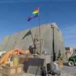 Hate Group Head Tony Perkins: American Soldiers Endangered by Gay Pride Flag in Afghanistan