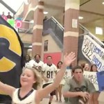 What if You Had an Anti-Bullying Dream and the Whole School Was There? – VIDEO