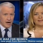 Democratic Strategist Hilary Rosen Under Fire For Ann Romney Comments: VIDEO