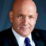 FOX News Columnist Keith Ablow Finds a New LGBT Target: Hilary Rosen