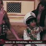 Here's The Opening Scene of Sacha Baron Cohen's 'The Dictator:' VIDEO