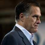 Did Mitt Romney's Campaign Try To Silence Richard Grenell?