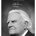 Here's Evangelist Billy Graham's Full-Page Ad Blasting Gay Marriage Running in 14 North Carolina Newspapers: PHOTO
