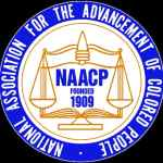 NAACP Supports Marriage Equality