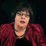 Maggie Gallagher Explains Why She Goes After Gay Marriage and Not Adulterers and Divorcees: VIDEO