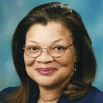 MLK Niece Alveda King Denounces NAACP's Support of Marriage Equality