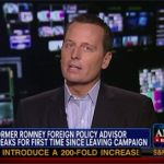 Richard Grenell Praises Obama Gay Marriage Endorsement, But Wants Romney to Win: VIDEO