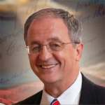 Anti-Gay Lawmaker On Civil Rights And Sodomy