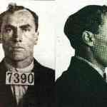 NEWS: Villains, Vectors, Vladimir
