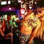 John Cameron Mitchell Says 'Hedwig' Sequel in Progress, Will Reprise Role in Provincetown