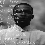 Beyoncé Uses Poem To Celebrate Frank Ocean's Coming Out