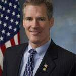 Senator Scott Brown (R-MA) Steps Carefully into Chick-fil-A Fray: 'I Disagree with What the CEO Said'