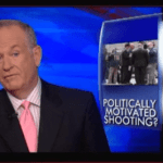 Tony Perkins Again Blames SPLC For FRC Shooting On Fox News: VIDEO