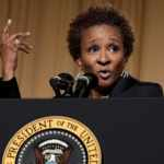 Wanda Sykes To Headline Logo's Election Coverage