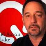 Help Save Utah-Based Gay Pub 'QSaltLake': VIDEO