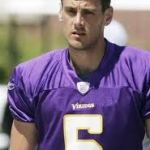 Minnesota Vikings Punter Chris Kluwe Comes Out Swinging in Defense of Brendon Ayanbadejo and Gay Rights