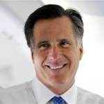 Off-Record Mitt Romney Says '47 Percent' Of Americans Are 'Entitled': VIDEO