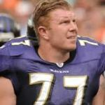 Baltimore Ravens' Matt Birk Wants to Keep Marriage from Gays