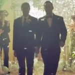 Macklemore and Ryan Lewis Drop Epic Video in Support of Marriage Equality and Gay Rights: WATCH