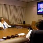 Towleroad Talking Points: Biden vs. Ryan