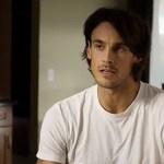 Vikings Punter Chris Kluwe Speaks Out Against Minnesota's Anti-Gay Marriage Amendment in New Ad: VIDEO